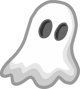 Ghost-PNG-File